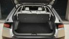 Kofferraum des Hyundai Ioniq 5