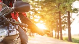 ADAC Tag des Zweirads
