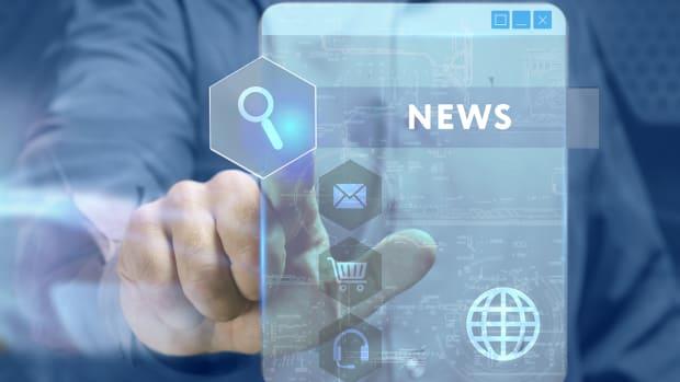 News ADAC SE