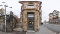 ADAC Geschäftsstelle Eisenach