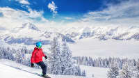 Oder lieber Aktivurlaub in Tirol?