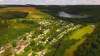 Eifel Camp Freilinger See