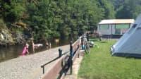 Camp Hammer NRW