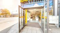 ADAC Geschäftsstelle und Reisebüro Balingen