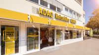 ADAC Geschäftsstelle und Reisebüro Ravensburg