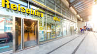ADAC Geschäftsstelle und Reisebüro Stuttgart City