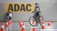 ADAC Jugendfahrradturnier