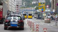 Bosch Care Diesel