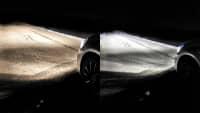LED Lampe am Auto nachrüsten