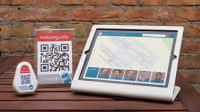Das digitale Portfolio von contagt