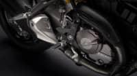 Ducati Monster 821 Motor