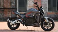 Motorrad-Neuheiten 2022