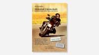 Motorradbuch Motorrad Fahrtechnik