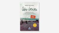 Motorradbuch Über Grenzen