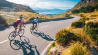 Mallorca mit dem Fahrrad erkunden