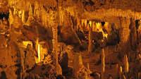 Übersicht aus der König Otto Höhle