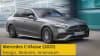 Videovorschaubild zur Mercedes C-Klasse