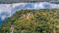 """Der Campingplatz """"Ihr königlicher Campingpark Sanssouci zu Potsdam / Berlin"""" gehört zu den 10 beliebtesten Campingplätzen in Brandenburg"""