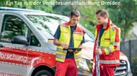 ADAC Motorwelt Regionalheft Sachsen