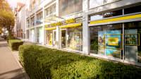 ADAC Geschäftsstelle und Reisebüro Esslingen