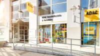 ADAC Geschäftsstelle und Reisebüro Göppingen