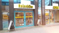 ADAC Geschäftsstelle und Reisebüro Heilbronn