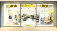 ADAC Geschäftsstelle und Reisebüro Ludwigsburg