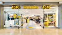 ADAC Geschäftsstelle und Reisebüro Sindelfingen