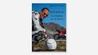 Motorradbuch Motorprosa