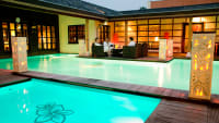 Therme Bali Bad Oeynhausen