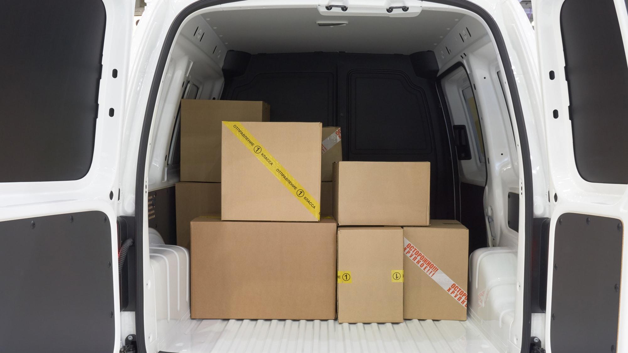 Änderung von Kfz-Steuerbescheiden: Fahrzeuge mit Lkw ...