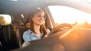 Video zur Erklärung der Führerschein-Probezeit