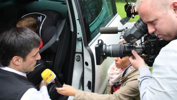 Ihre Presse-Ansprechpartner des ADAC Hessen-Thüringen