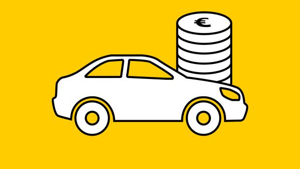 ADAC Autoversicherung