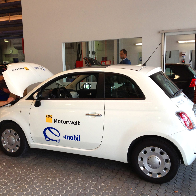 10 Jahre Elektroauto: Die Fortschritte der Technik