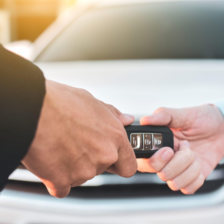 Kaufvertrag fürs Auto – Kfz-Kaufvertrag als PDF downloaden  ADAC