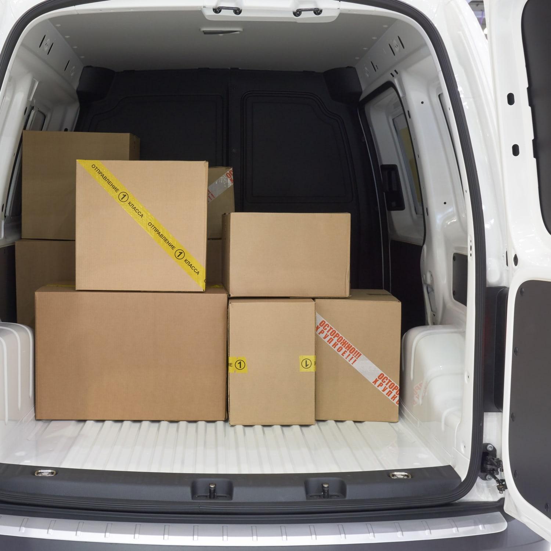 nderung von kfz steuerbescheiden fahrzeuge mit lkw zulassung adac. Black Bedroom Furniture Sets. Home Design Ideas