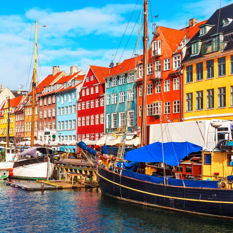 Dänemark in Corona-Zeiten: Einreise, Regeln, Urlaub  ADAC