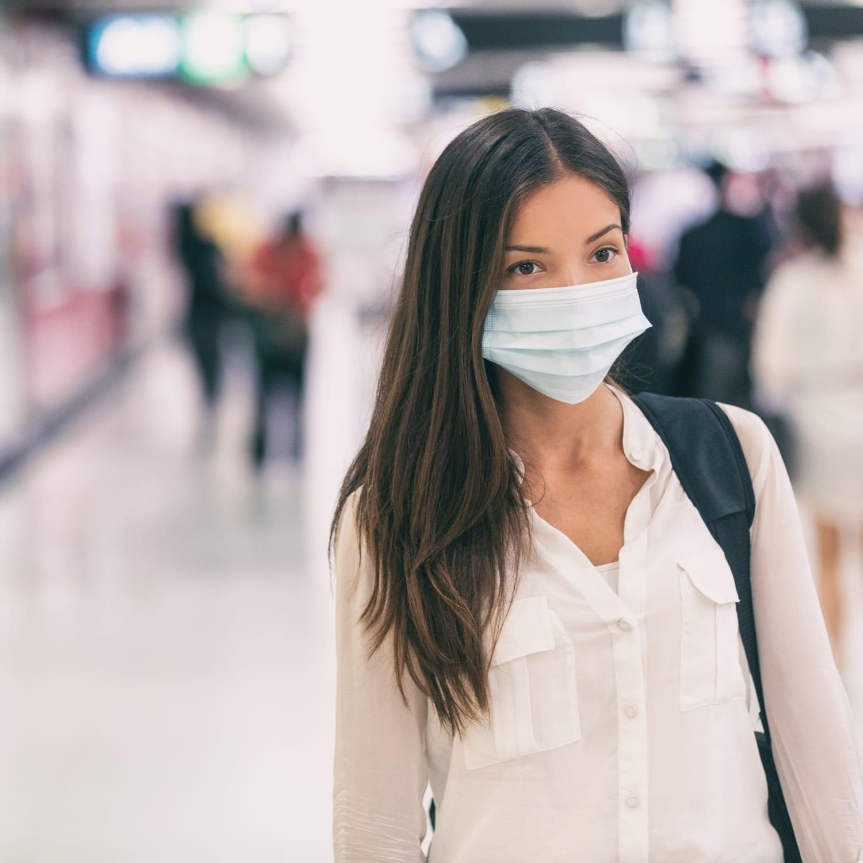 Reisekostenerstattung Coronavirus