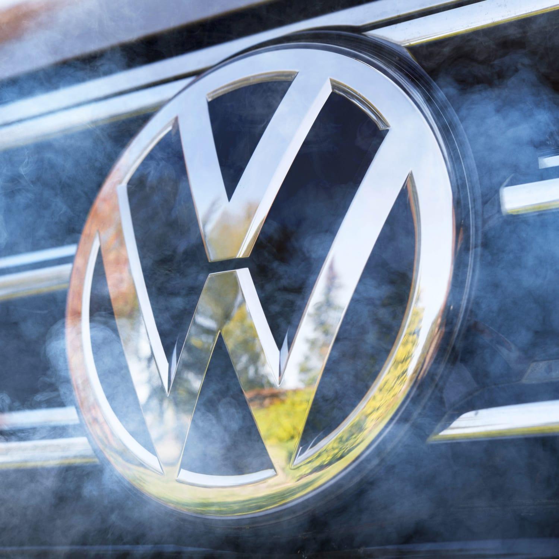 adac autoversicherung berechnen