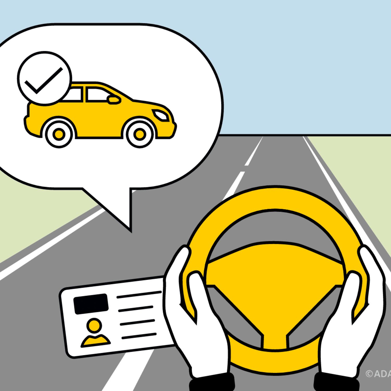 Wie können sich ausländer teure autos leisten