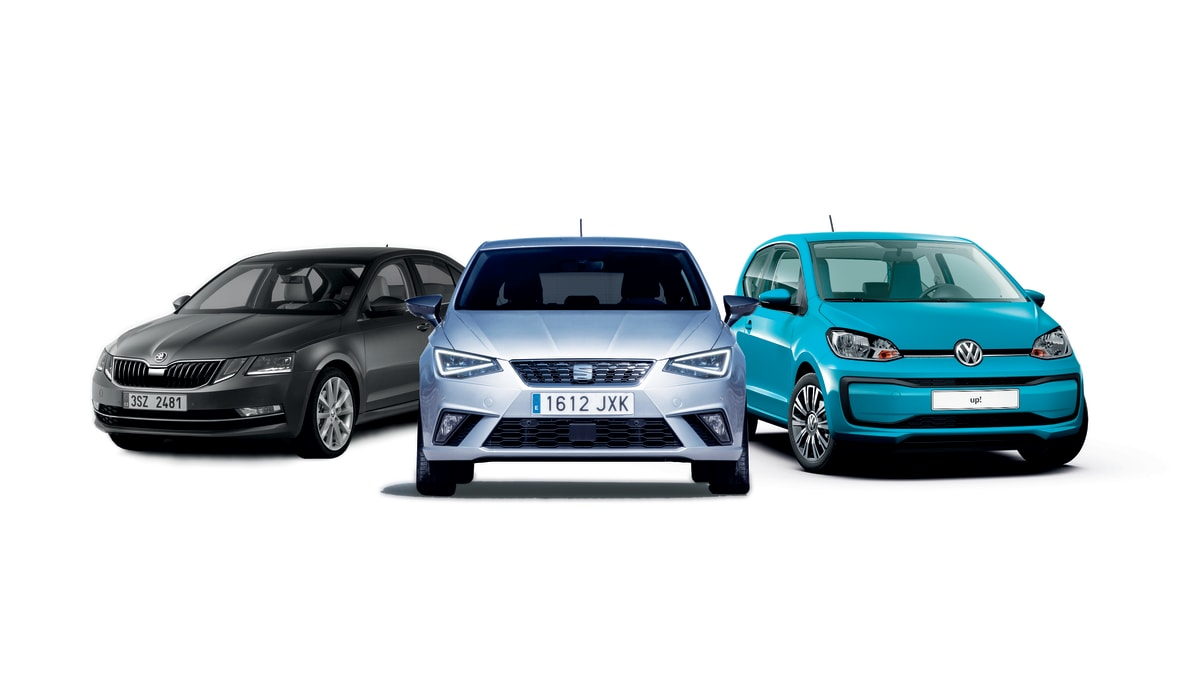 Autokostencheck sparsame Autos